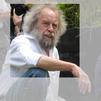 Rolf Hölter