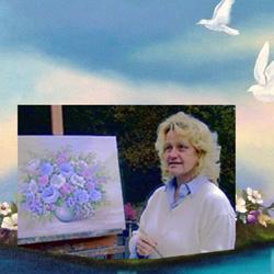 Ursula Hölter-Drews